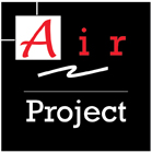 Air Project logo